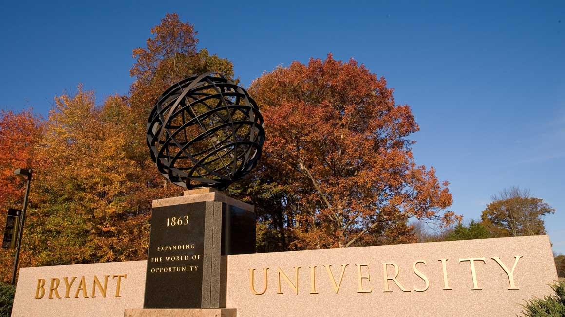 Inside the Academic Innovation Center | Bryant News